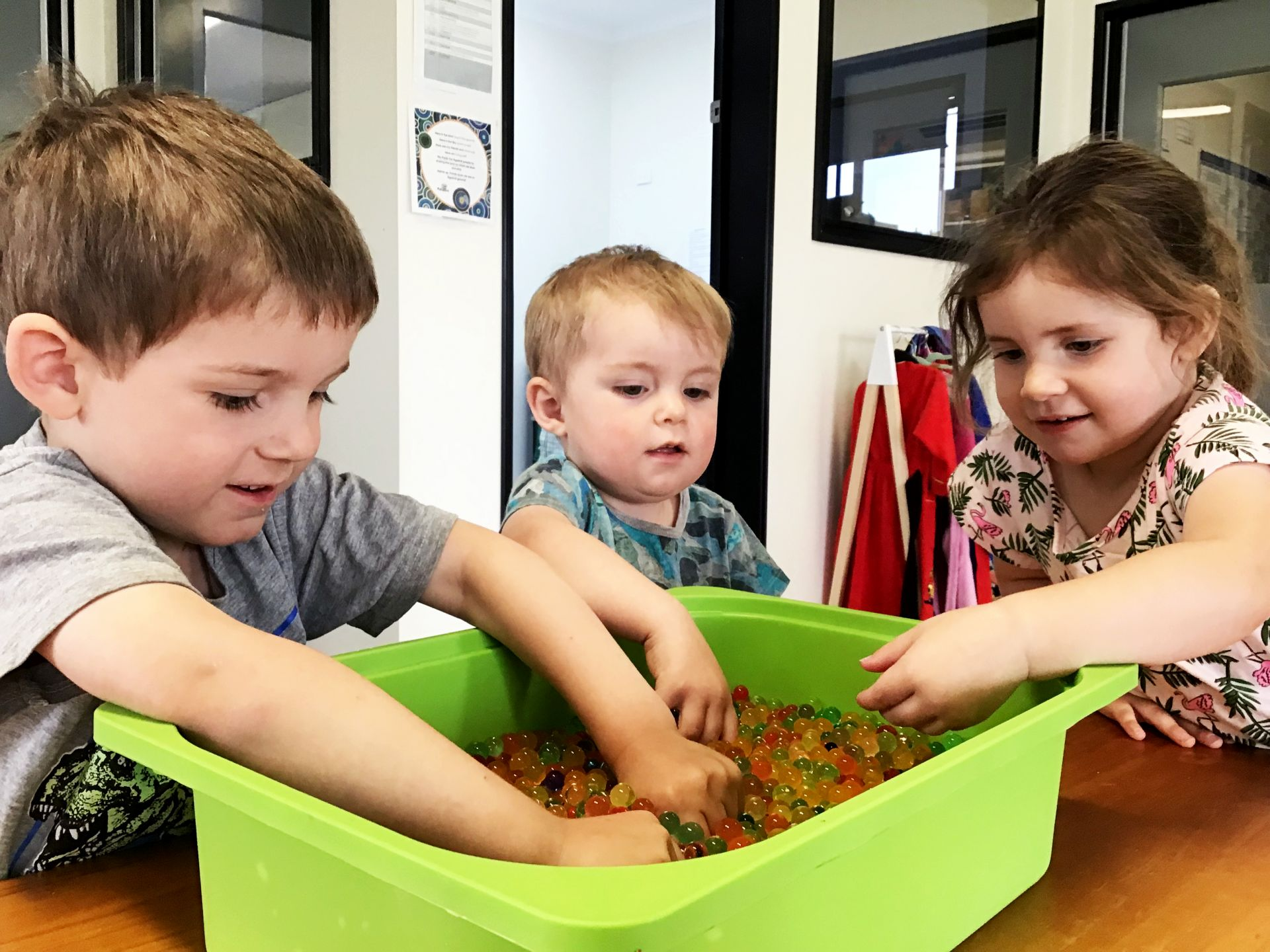 Mallee Kids Childcare