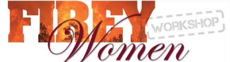 Firey Women title